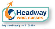 Donate to Headway West Sussex