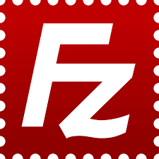 Use FileZilla to download your website files