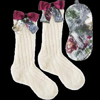 StephieAnn Designs Gift
